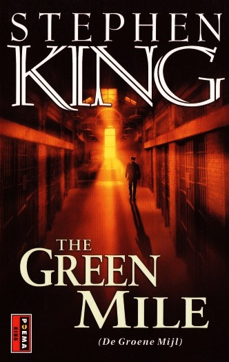 Analysis on Stephen King's The Green Mile